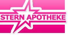 Logo der Stern-Apotheke Schwelm
