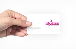 Miniatur_Kundenkarte_3